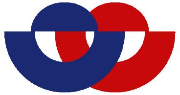 Kardiologie Schneider Köln Logo